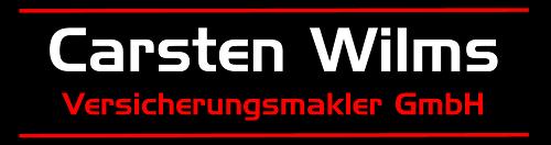 www.makler-wilms.de-Logo