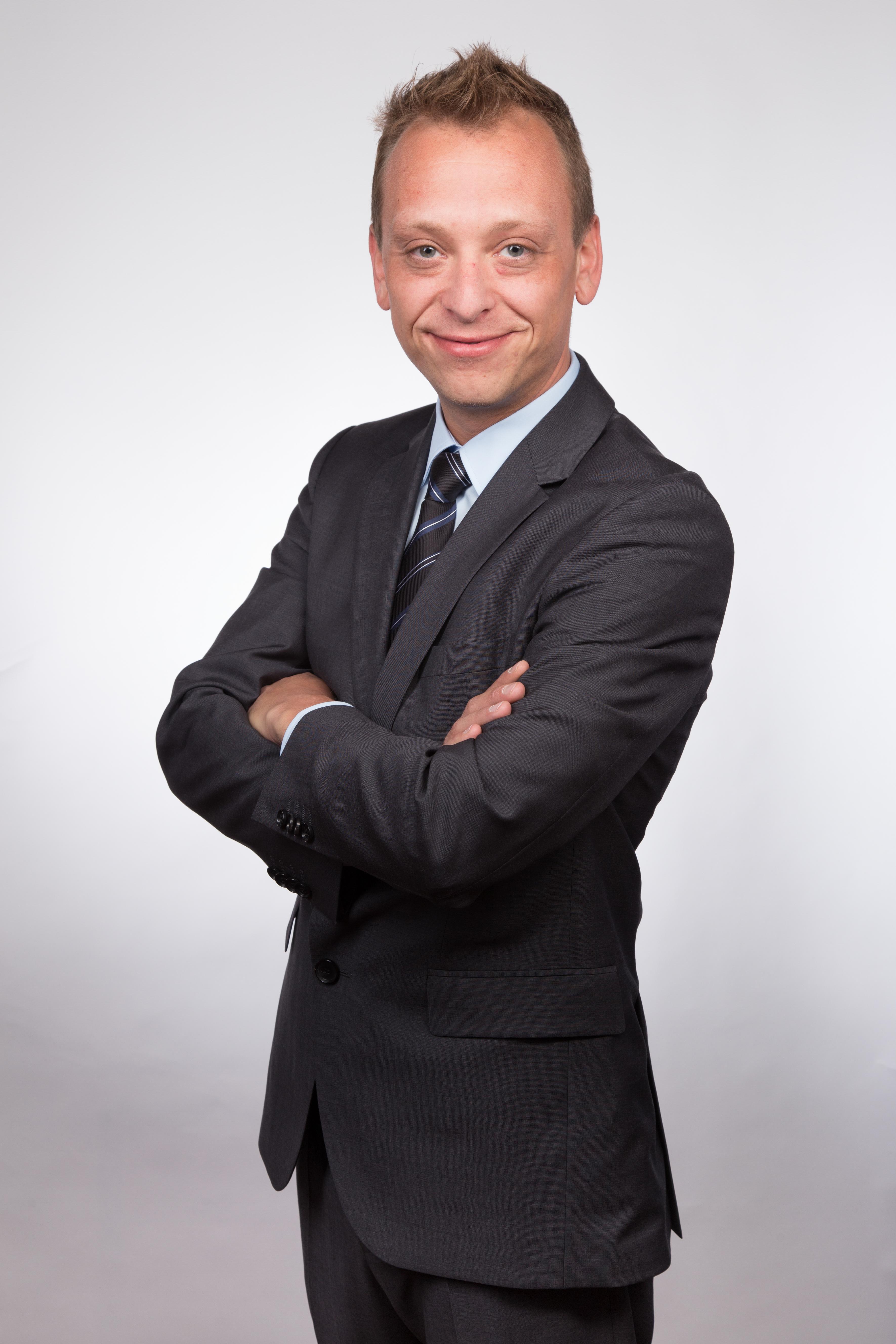 Carsten Wilms
