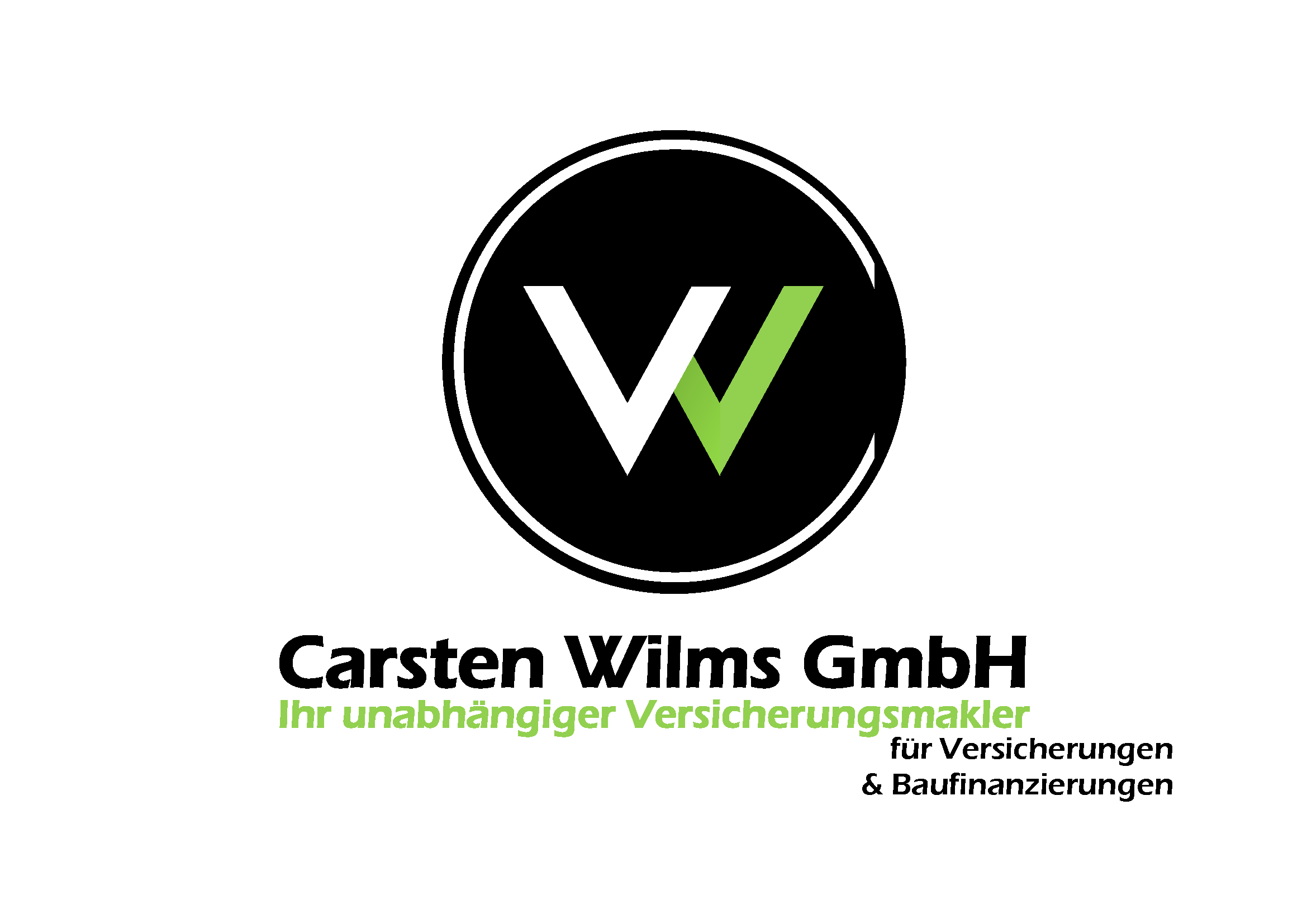 Carsten Wilms GmbH